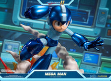 Load image into Gallery viewer, Pre-Order: Mega Man