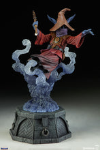 Load image into Gallery viewer, Orko Statue