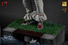 Load image into Gallery viewer, Pre-Order: Pennywise Cinemaquette