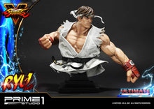 Load image into Gallery viewer, Pre-Order: SFV Ryu Ultimate Version