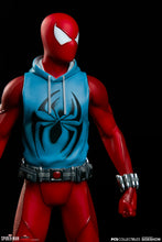 Load image into Gallery viewer, Pre-Order: Scarlet Spider