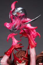 Load image into Gallery viewer, PRE-ORDER: SCARLET WITCH