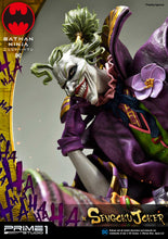 Load image into Gallery viewer, Pre-Order: Sengoku Joker Deluxe