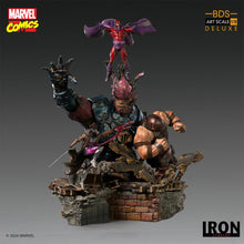 Load image into Gallery viewer, Pre-Order: Sentinel No 2 Deluxe Diorama
