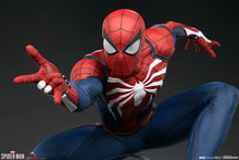 Load image into Gallery viewer, Pre-Order: Spider-man Advanced Suit
