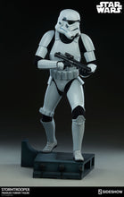 Load image into Gallery viewer, Stormtrooper Premium Format