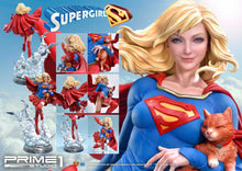 Load image into Gallery viewer, SUPERGIRL