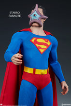 Load image into Gallery viewer, SUPERMAN SIXTH SCALE
