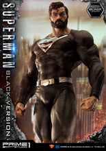 Load image into Gallery viewer, Pre-Order: Superman Black