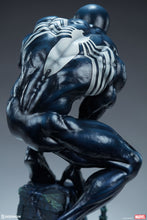 Load image into Gallery viewer, Pre-Order: Symbiote Spider-man PF
