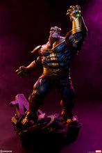 Load image into Gallery viewer, Pre-Order: Thanos Modern Version