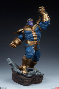 Pre-Order: Thanos Modern Version