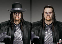 Load image into Gallery viewer, PRE-ORDER: THE UNDERTAKER