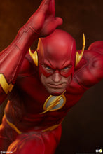 Load image into Gallery viewer, Pre-Order: The Flash PF