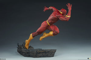 Pre-Order: The Flash PF