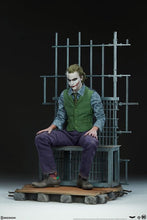 Load image into Gallery viewer, Pre-Order: The Dark Knight Joker