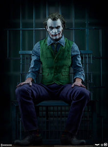 Pre-Order: The Dark Knight Joker