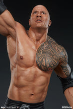 Load image into Gallery viewer, Pre-Order: The Rock