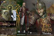 Load image into Gallery viewer, King Theoden
