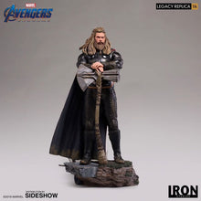 Load image into Gallery viewer, Thor Endgame Legacy Statue