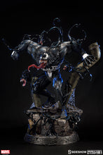 Load image into Gallery viewer, Venom Dark Origins Statue