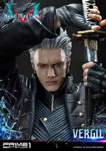 Load image into Gallery viewer, Pre-Order: Vergil Exclusive