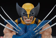 Load image into Gallery viewer, Pre-Order: Wolverine Bust