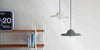 Installing & Purchasing Pendant Lights