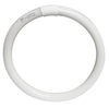 Nelson 32w Natural White Circular Fluorescent Lamp-MR32X