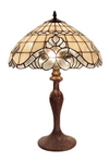 Vienna Large Table Lamp