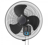 Ventair Oscillating Wall Fan (WAL45/ WAL75)