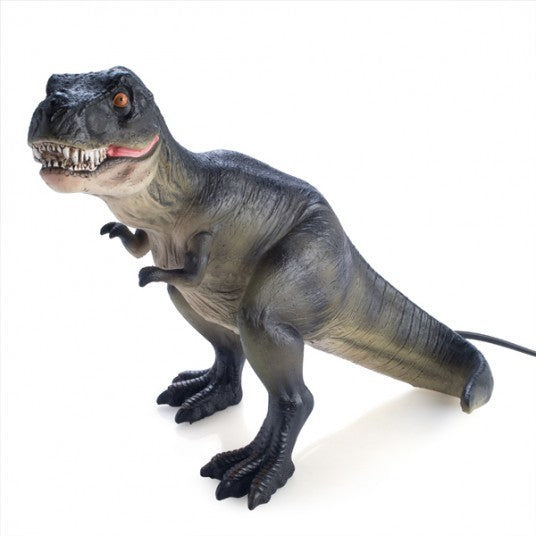 T-Rex Table lamp small