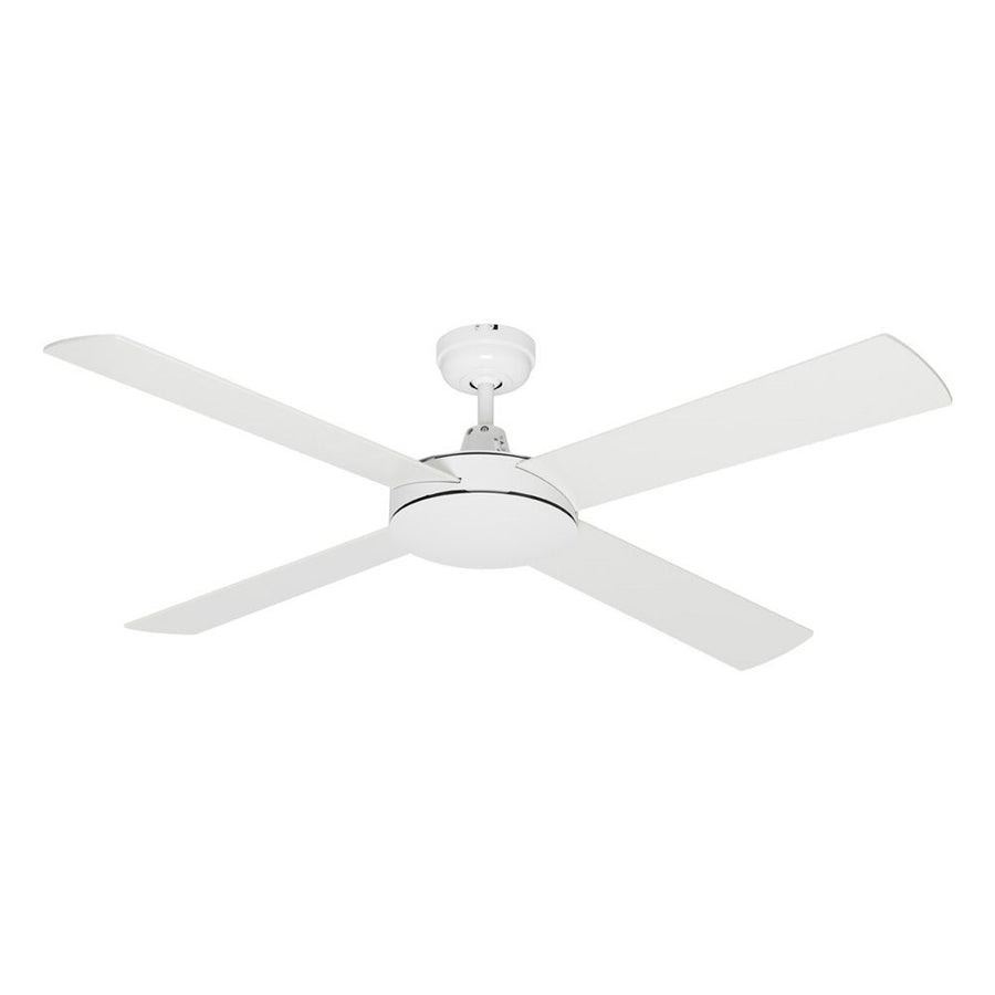 Caprice 1300 wh fan only