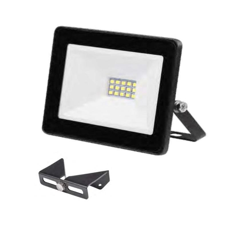 LUDO 50W LED FLOODLIGHT