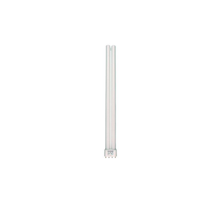 Lynx-CFL-18watt-830-4pin-2G11
