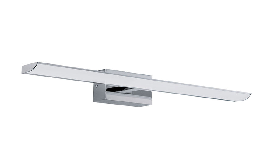 Tabiano LED Vanity small