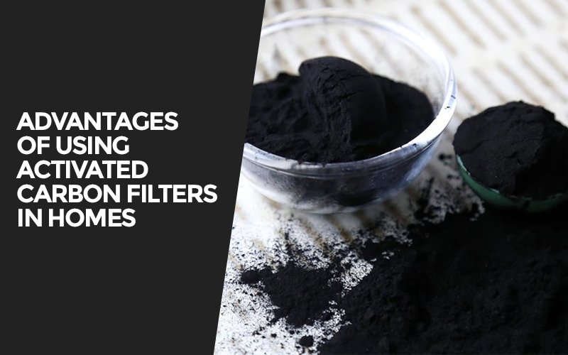 Using-Activated-Carbon-Filters