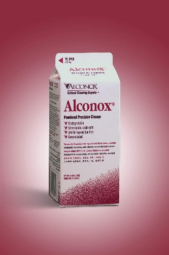 Alconox Powdered Precision Cleaner