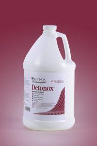 Alconox Detergent Detonox Ultimate Precision Cleaner