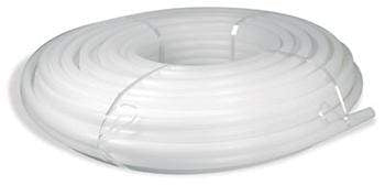 EnviroSupply & Service Accessory Teflon-Lined LDPE Tubing 100 Foot Rolls (Various Sizes)