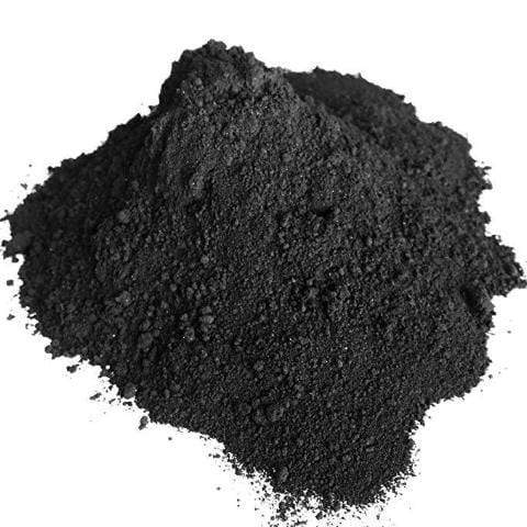 EnviroSupply & Service Carbon Powdered Activated Carbon - Hardwood (Decolorization)