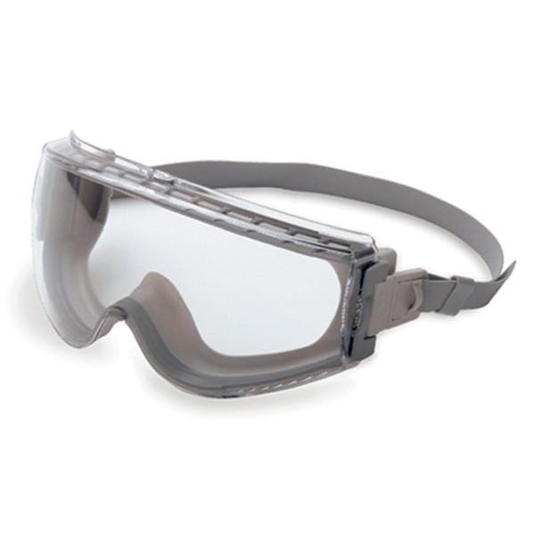 EnviroSupply & Service Safety Uvex Stealth Goggles