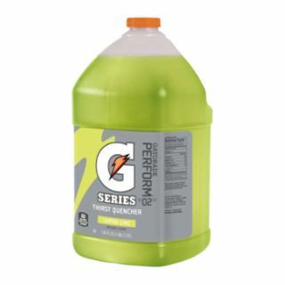ORS Nasco Sports Drink Lemon-Lime (4 Gallons Per Case) Gatorade Liquid Concentrates 1 Gal. Jug (4 Per Case)(Different Flavor Options)