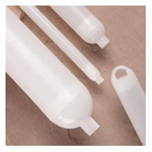 Voss Bailer Voss Single Sample Disposable Poly Bailers