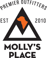 Mollys Place
