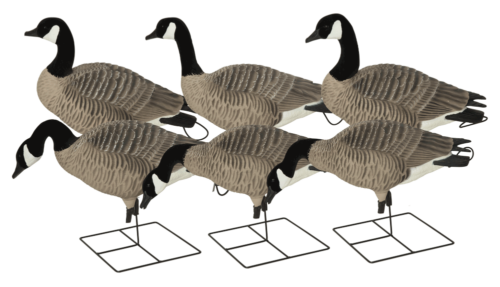 Green Head Gear 71586, Pro Grade XD Series Full Body Canada Goose Harvester Pack