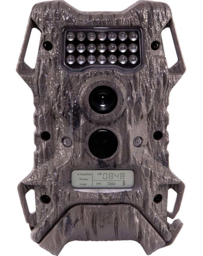Wildgame TX14i8D-9, Terra Extreme 14MP Trail Camera