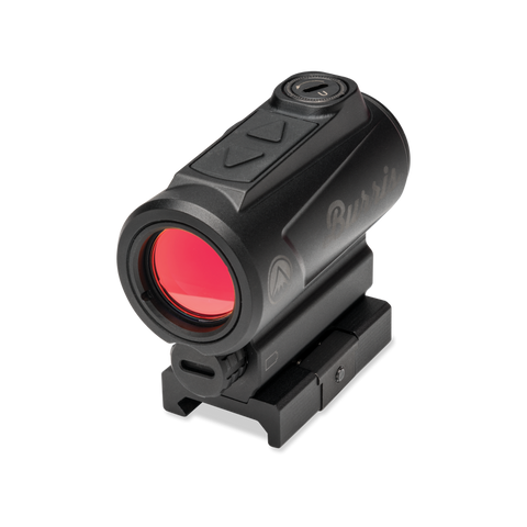 Burris 300260, FastFire Red Dot