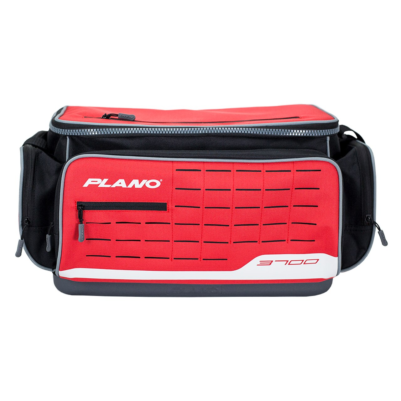 Plano PLABW470, Weekend Series 3700 DLX Case