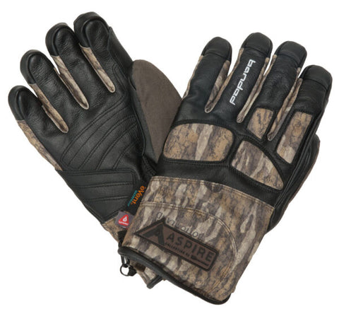 Banded B1070015, Aspire Collection- Catalyst Insulated Glove